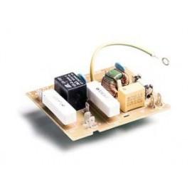 Płytka elektroniczna - kuchenka mikrofalowa 281703