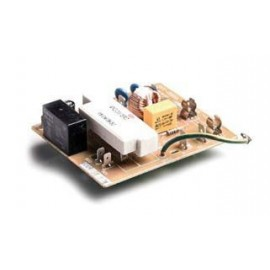 Płytka PCB - kuchenka mikrofalowa 281406