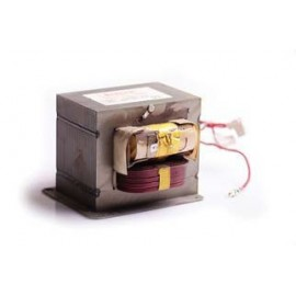 Transformator - kuchenka mikrofalowa 281406