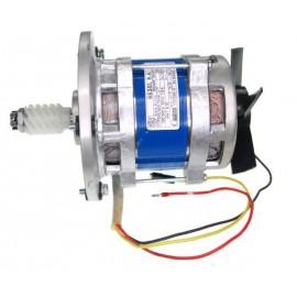 Silnik kompletny - Krajalnica 310p / Ma - Ga