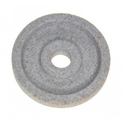 Kamień ostrzący - Krajalnica 310p / Ma-Ga