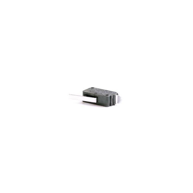 Mikrowyłącznik - frytownice elektryczne