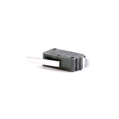 Mikrowyłącznik - frytownice elektryczne Hendi