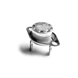 Termostat (88) - perkolator 6, 10, 15 l Hendi