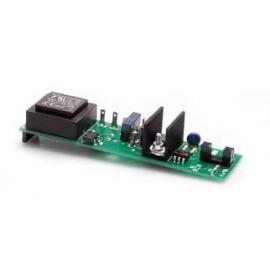 Płytka PCB - mikser ręczny Hendi