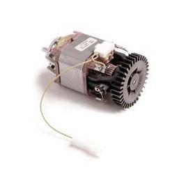Silnik - mikser ręczny Hendi 250