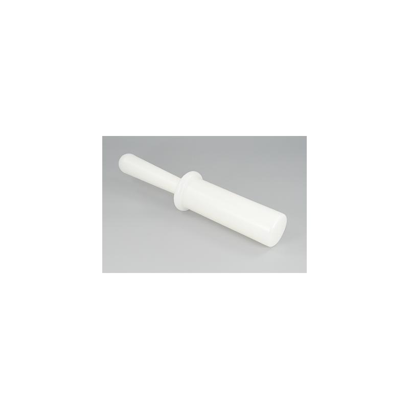 Kołek dociskowy / TS -12 - RM Gastro