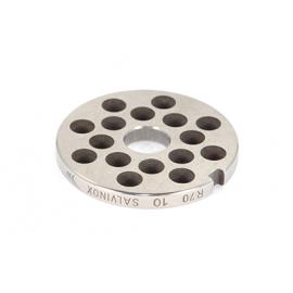 Sitko S-12/ 10 mm unger - RM Gastro