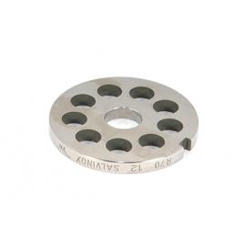 Sitko S-12/ 12 mm unger - RM Gastro