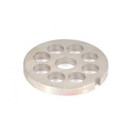 Sitko TS-12/ 14 mm unger - RM Gastro