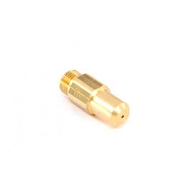 Dysza palnika PB 93 /BR-50 - RM Gastro
