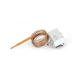Termostat ochronny 150st / BI100-98ET - RM Gastro