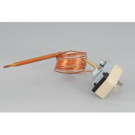 Termostat pracy 30-90st / BI100-98ET- RM Gastro