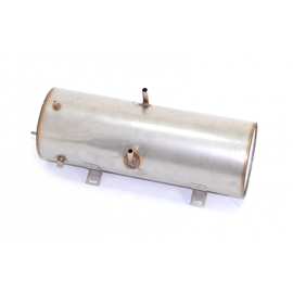 Bojler trójfazowy Q 82T - RM Gastro