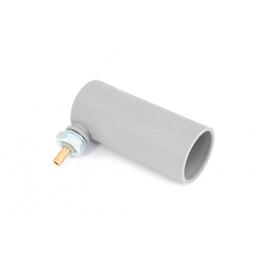 Czujnik poziomu wody komory do T150 , T155 - RM Gastro