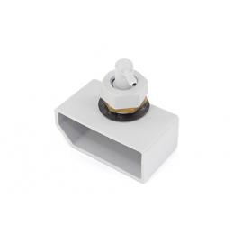 Czujnik poziomu wody komory Q-82 - RM Gastro