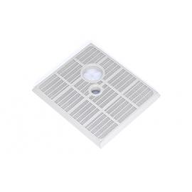 Filtr komory myjącej z otworem 1/4 Q-82T - RM Gastro