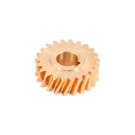 Koło zębate poz.145 / RM-800 - RM Gastro