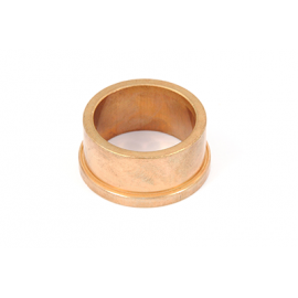 Pierścień RM-30 - RM Gastro