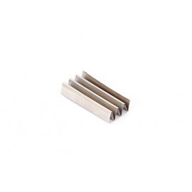 Klinek kołka zębatki / RM-50 - RM Gastro
