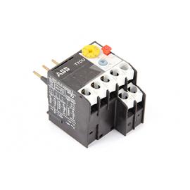 Przekaźnik termiczny T7 DU / RM-100 - RM Gastro