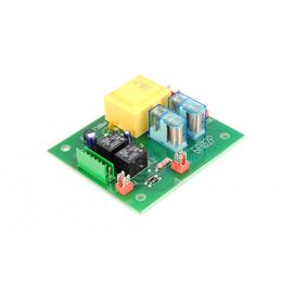 Elektronika PSP-100-300 , PSP500-35LT / 230V - RM Gastro