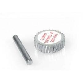 Koło zębate - otwieracz do konserw Hendi
