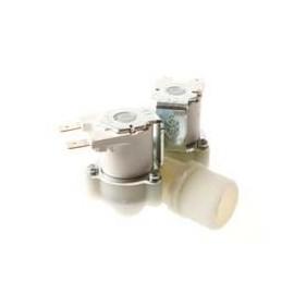 Elektrozawór 2-drożny - piec Lainox