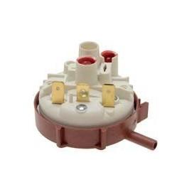 Hydrostat 170/95 mm - FAGOR