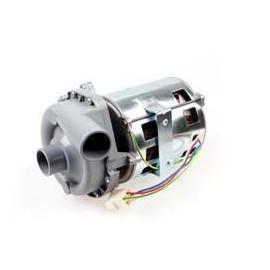 Pompa myjąca 2/123/FA30 0.79HP - FAGOR