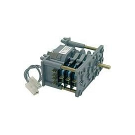 Programator 6/90/180 sekund 230V 50/60Hz - FAGOR