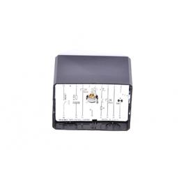 Automat zapalania Bragma piece gazowe IG Vision - Retigo