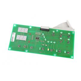 Elektronika do pieców Retigo Vision BC611/1011 - Piece Retigo