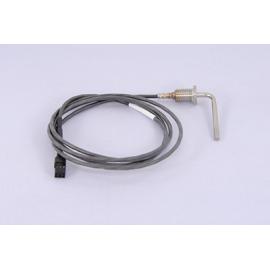 Czujnik temperatury komory 1,2 m MOLEX