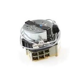 Programator 600/627/5261 - Dihr