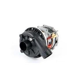 POMPA ELEKTRYCZNA 0,80HP 230V 50HZ 3,8A LGB ZF400SX - Elettrobar