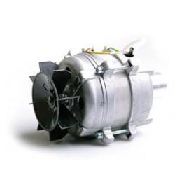 Silnik - obieraczka Hendi-7