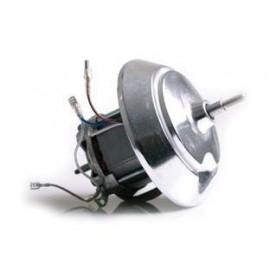 Silnik - wyciskarka elektryczna do cytrusów Hendi