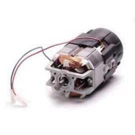 Silnik 300W, 230V - mikser ręczny Hendi 300
