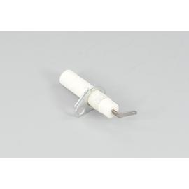 Elektroda zapalająca duża - RM Gastro