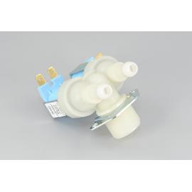 Elektrozawór wodny podwójny / kostkarki IM , IMC - RM Gastro