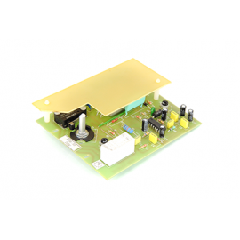 Płytka elektroniki / RM-ST11- Redfox