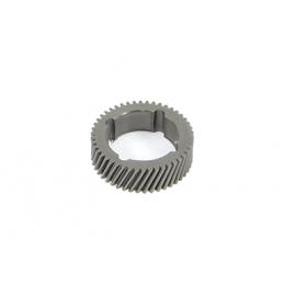 Koło zębate plastikowe krajalnice GMS 220-275 - RM Gastro