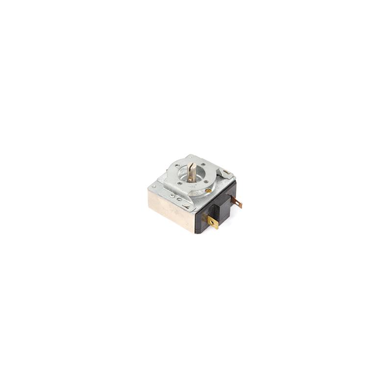 Czasówka /Timer / TF, TRC 30min - RedFox