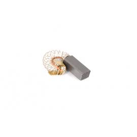 Szczotki do silnika PSP-900- Miksery ręczne Rm Gastro