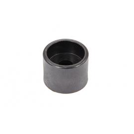 Tuleja nadstawki / PSP-900- Miksery ręczne Rm Gastro