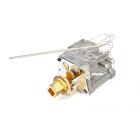 Armatura gazowa 110-190C / F13-74G- Lotus 700 Rm Gastro
