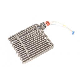 Grzałka 13,5KW F2/18-78 ET - Old - frytownice elektryczne
