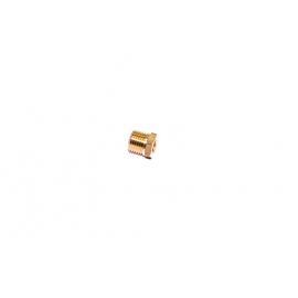 Nakrętka pierścienia- patelnia gazowa Rm Gastro