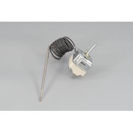 Termostat pracy 60-310st/ BR- patelnia elektryczna Rm Gastro